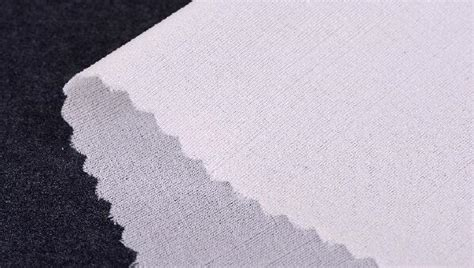 knit interfacing knit fusible interfacig the best interfacing for knit