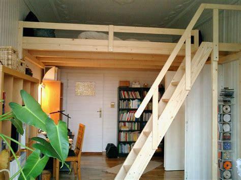 hardys hochbetten hochbetten treppen m 246 bel und heimat design inspiration