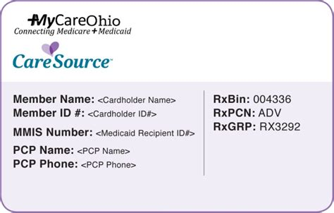 ohio medicaid phone number 28 images medicaid numbers