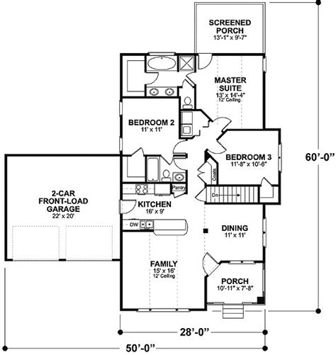 starter home floor plans best 25 starter home plans ideas on house floor plans simple house plans and small