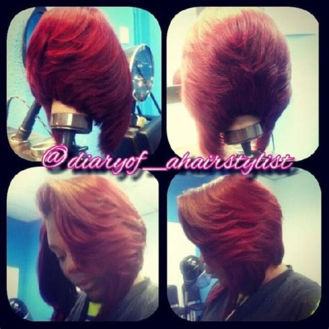 sew in bob dallas tx 105 best wigs images on pinterest u part wig braids and