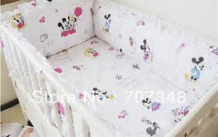king size mickey minnie mouse bedding