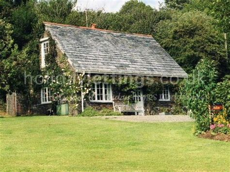 2 bedroom cottage to rent pin by lisa merwin on adventure destinations pinterest