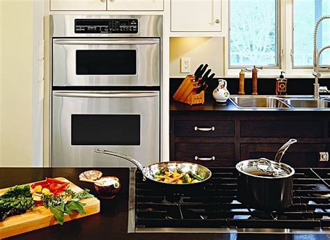 How to Buy a Cooktop and Wall Oven   Consumer Reports