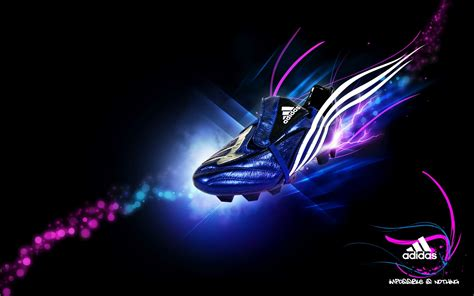 imagenes wallpaper de pin wallpapers adidas fondos de pantalla imagenes on pinterest