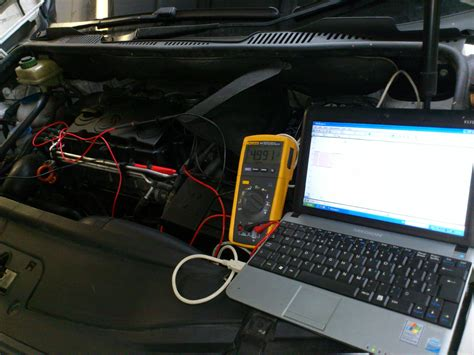 how to a detection how to detect engine speed sensor problems car from japan