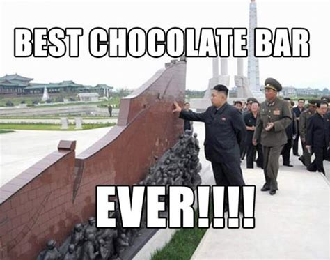 Meme Korea - best north korea memes 1 kim jong un and food connect
