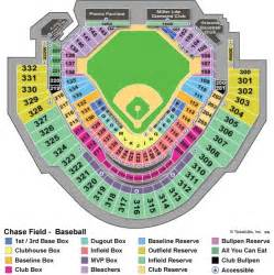 arizona diamondbacks stadium map arizona diamondbacks tickets 2017 diamondbacks tickets