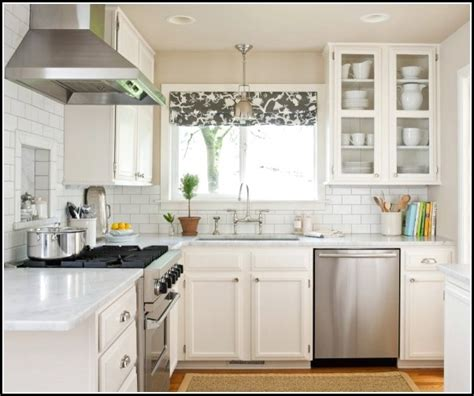 over the sink kitchen window treatments over the sink kitchen window treatments google search