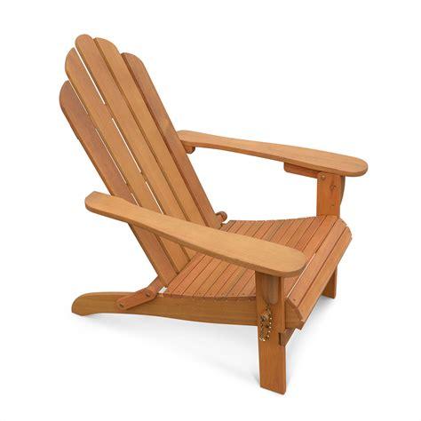 Bien Fauteuil De Jardin Bois Adirondack #1: fauteuil-bois-retro-ecadirnat-01.jpg