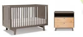 colored cribs colored baby cribs and colored nursery furniture sets