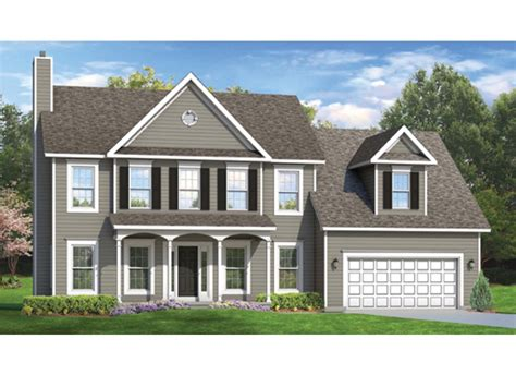 5 bedroom house 20 bedroom house for rent 5 bedroom colonial house plans