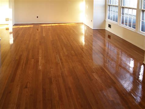 Wood Floor Refinishing Service Warped Floors Fix Floor Matttroy