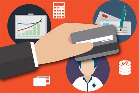 recibir pago con tarjeta en el consultorio m 233 dico 191 buena