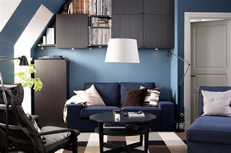 build your living room around what matters most ikea