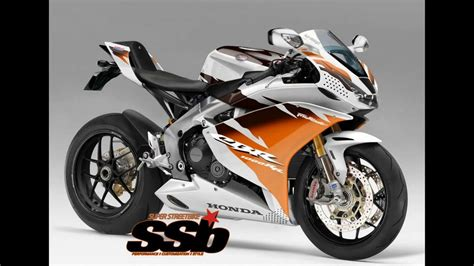 honda fireblade 600rr 2018 honda cbr600rr new car release date and review 2018
