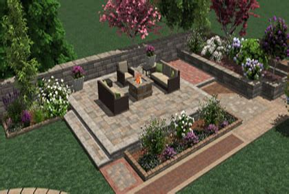 free patio design tool 2016 software