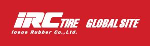 Irc Tire Global Site » Home Design 2017