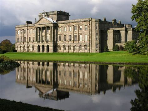 pride and prejudice pemberley top 5 fictional places i wish i could visit ii the book