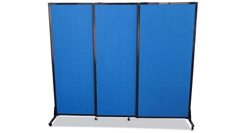 room dividers on wheels afford a wall sliding mobile room divider fabric