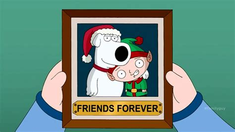 World s best cry family guy games