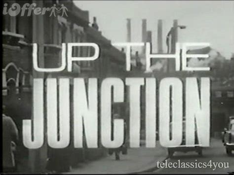 film up the junction 1965 abortionfilms movie up the junction