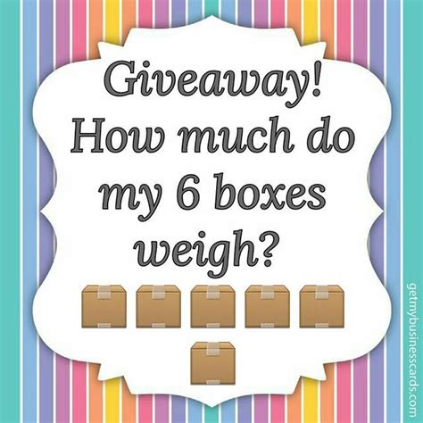 Boutique Giveaway Ideas - 1000 images about lularoe games on pinterest facebook younique and host a party
