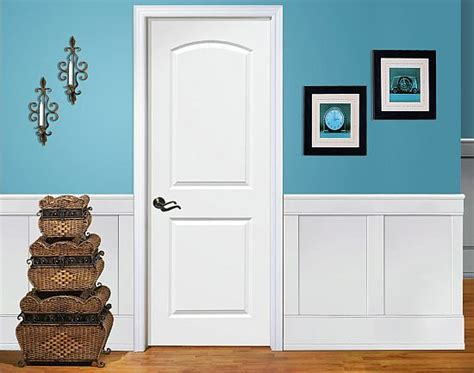 Wall Panel Molding Kits How To Install Wainscoting This House Apps Directories