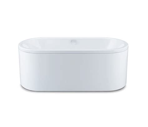 kaldewei meisterst ck centro duo 1 rectangular bath left white centro duo oval bathtub built in bathtubs from kaldewei