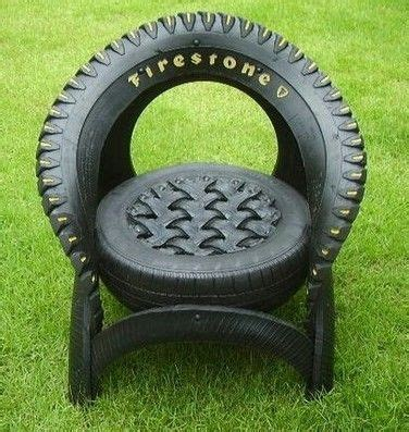 tire couch best 25 recycle tires ideas on pinterest