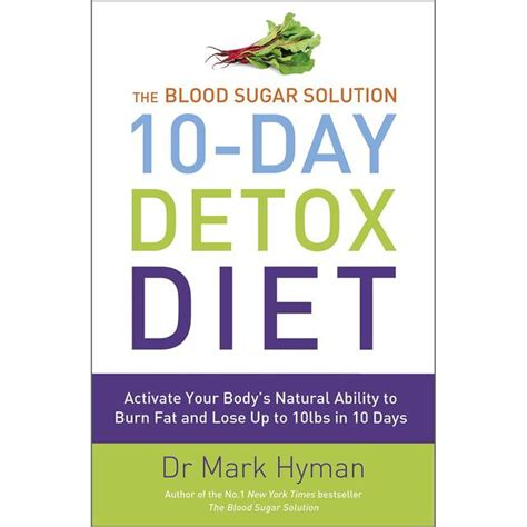 Detox Fasting C by Low Blood Sugar Levels Non Fasting Quotes Blood Sugar