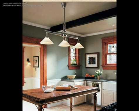 Light Fixtures Kitchen Island Quicua Com Lights For Kitchen