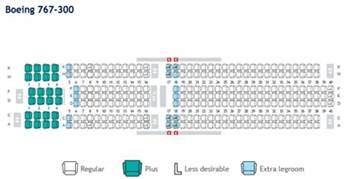 air canada 767 seat map westjet new flights to uk from six canadian
