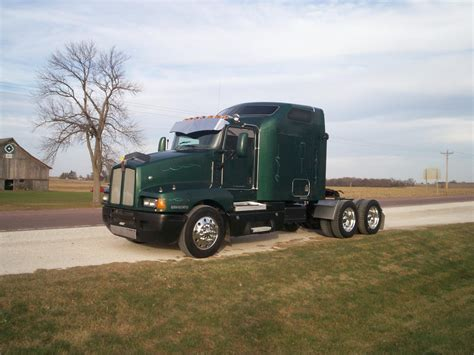 kenworth t600 for sale in canada kenworth t600 search used kenworth t600 for sale
