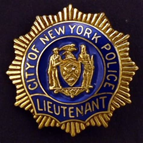 officials defending controversial nypd lieutenants exam