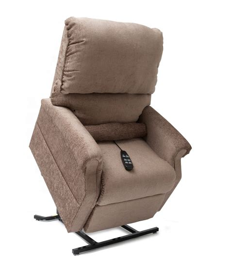 infinite position recliner power lift chair mega motion hickory infinite position power lift chaise