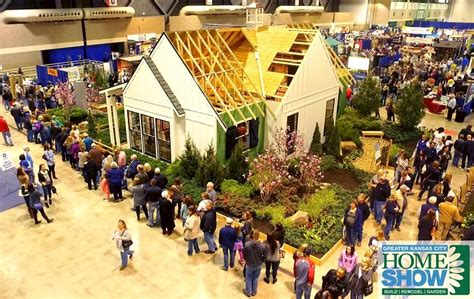 home remodeling show kansas city 28 images bartle home