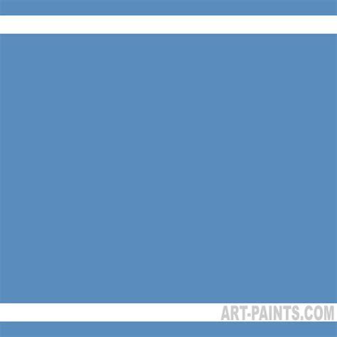 duck egg blue silk fabric textile paints 280 duck egg blue paint duck egg blue color