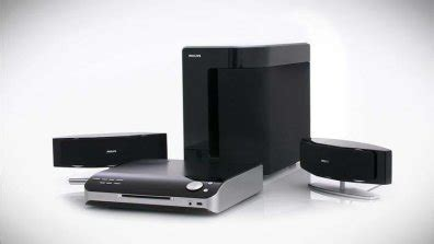 philips hts dvd home theatre systems  cost