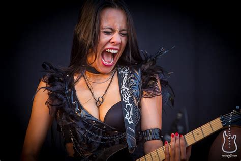 Trailer Houses by Picture Of Jen Majura