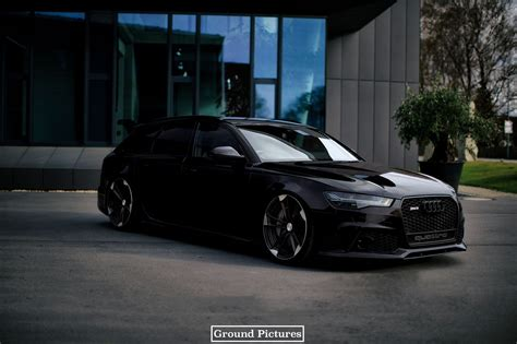 Audi Rs6 Chiptuning by Captured This Awesome Gepfeffert Uk Audi Rs6 With Mtm Chip