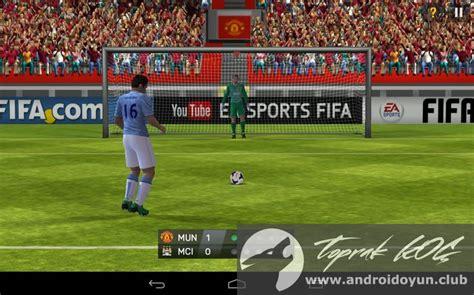 ea game apk mod com ea game fifa14 row zip