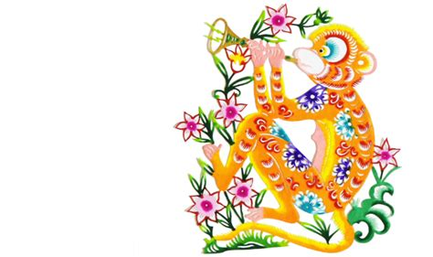 new year horoscope 2016 read your zodiac 2016 horoscope for the year of