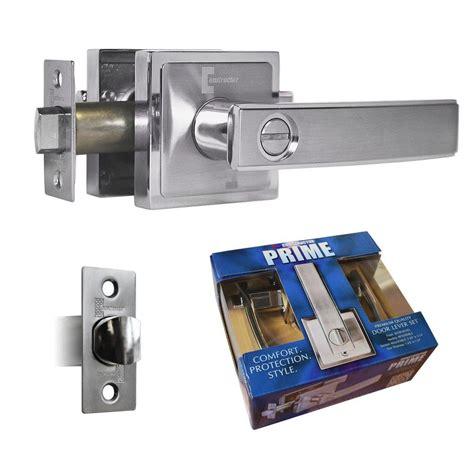 Clopay Garage Door Keyed Lock Set by Clopay Garage Door Keyed Lock Set 4125480 The Home Depot
