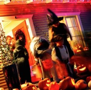 imagenes halloween en estados unidos fiestas estadounidenses tradiciones en estados unidos