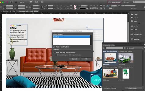 indesign powerpoint templates create your own indesign presentation templates 7
