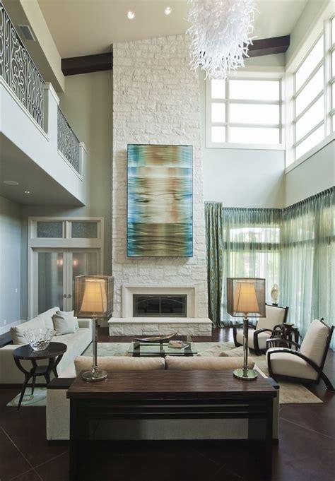 Bravo Interior Design living room inspiration by bravo interior design