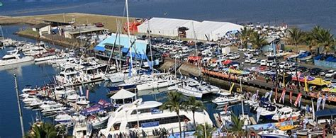 boat accessories durban durban marina to host boat and lifestyle show mzansi life