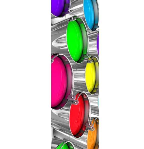 colorificio moderno pavia colorifici