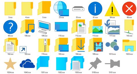 icon design windows 10 windows 10 icons for windows 7 8 1
